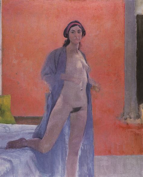 ART OF THE DAY: Lennart Anderson