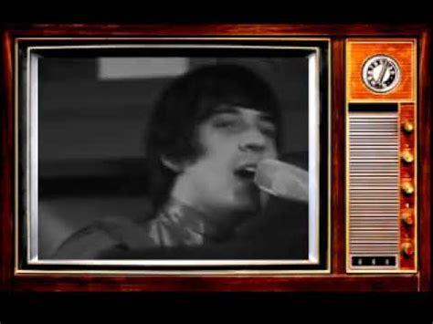 Procol Harum - A Whiter Shade of Pale - 1967 - YouTube