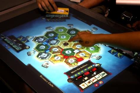D&D of the Future: Why Virtual Tabletop Gaming is Going to