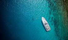 Small Yacht Free Stock Photo - Public Domain Pictures