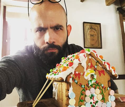 How Much Money Binging With Babish Makes On YouTube - Net