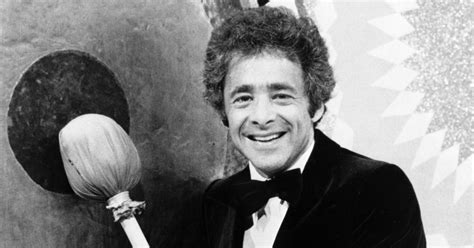 Chuck Barris, 'Gong Show' and 'Dating Game' Creator, Dead