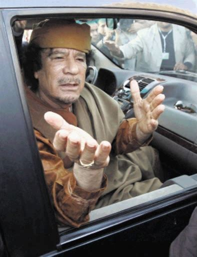 Russia says Gaddafi's son should play role in Libyan