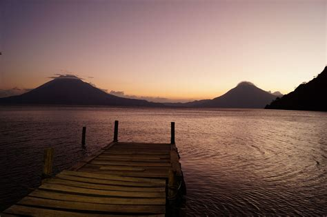 5 Breathtaking Places to Visit in Central America