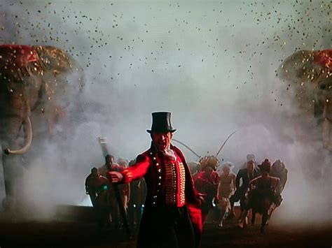 Pin by Soccerhailey on The Greatest Showman | The greatest