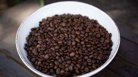Fairtrade coffee on the rise in Finland, watchdog reports