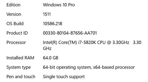 performance - My Windows 10 Computer Seems to Wake up And