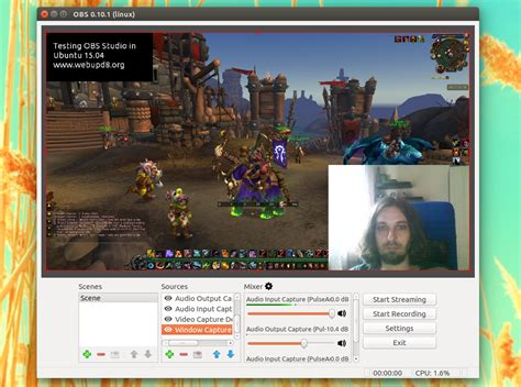 9 Streaming Software Options to Start Broadcasting on