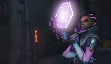 Overwatch update: Sombra, Arcade mode and new map go live