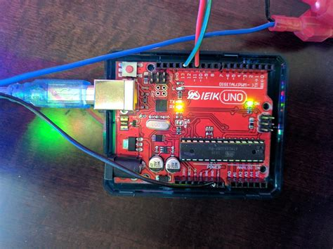 RPi + OpenELEC - Cannot communicate between RPi and