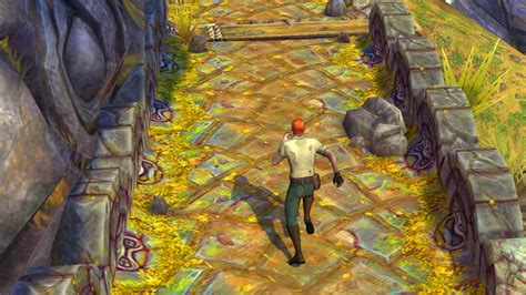 Temple Run 3 could have 2016 release - Neurogadget