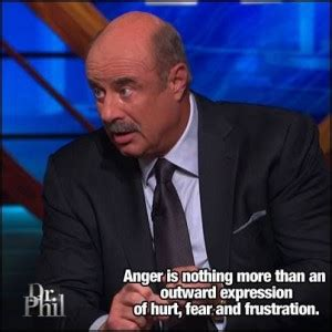 Dr Phil Funny Quotes