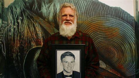 Bruce Pascoe on what's important and where to now   SBS