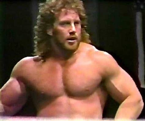 How much money makes Brad Armstrong? Net worth | 2017 Update