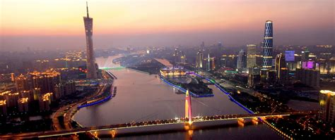 Oman Air City Office in Guangzhou, China - Airlines-Airports