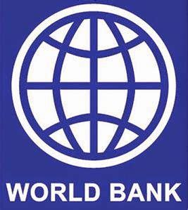 Important Details you should know about World Bank / IBRD
