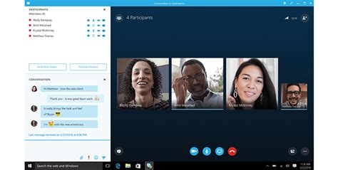 10 Best Free Meeting Software For Office Efficiency