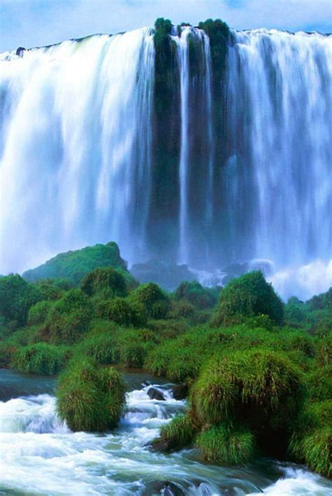 Zambia vacations best places to visit - summervacationsin