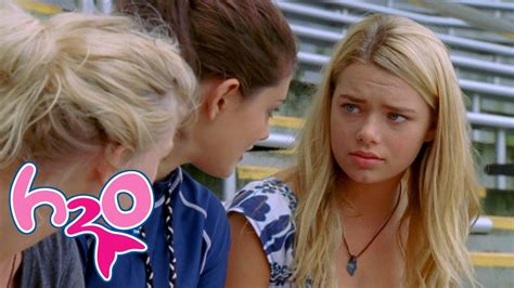H2O - just add water S3 E24 - Too Close for Comfort (full