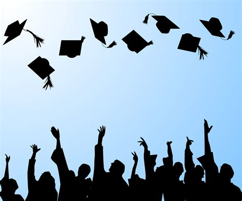 Top 65 Best Graduation Songs for 2017 Free Download (Free MP3)
