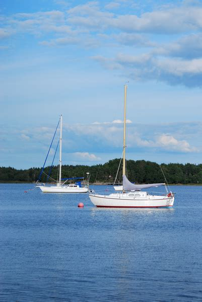 Small Yachts | Free stock photos - Rgbstock - Free stock