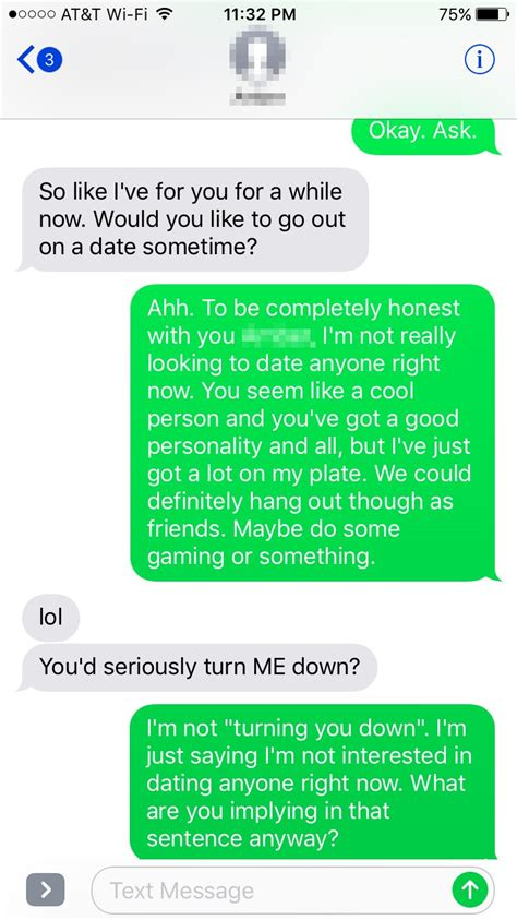 How to turn a girl on over text IAMMRFOSTER