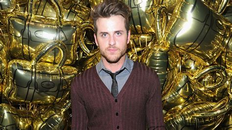 Kings of Leon Bassist Jared Followill Weds | Entertainment