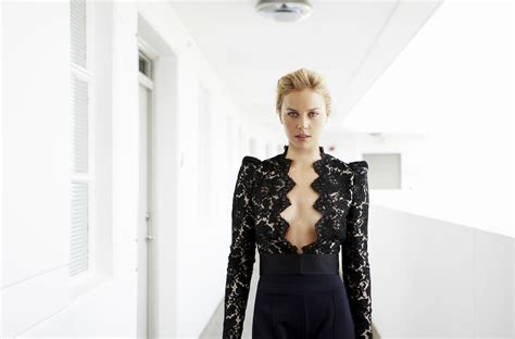 Abbie Cornish Nude & Sexy (129 Photos) | #TheFappening