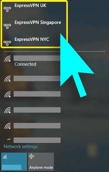 ExpressVPN Review of 2018 – Features, Performance, Speed